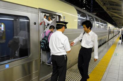 https://www.asahicom.jp/articles/images/hw414_AS20161005000724_comm.jpg