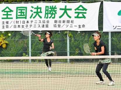 テニス 沖縄 協会 県 加盟団体一覧