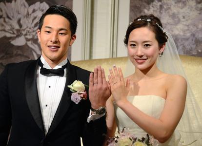 飛び込みの馬淵、ツイッターで引退表明 瀬戸大也の妻 - 一般スポーツ ...