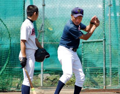 三重 県 高校 野球 速報