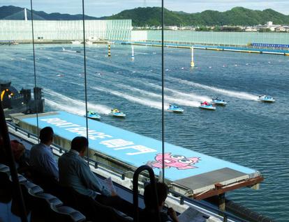鳴門 ボート 予想 レース 競艇(ボートレース)鳴門SGオーシャンカップ四日目公開中(ブログ限定無料予想)