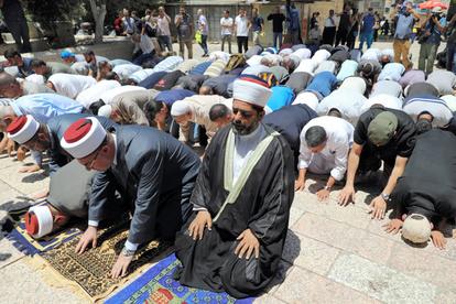 不倫で石打ちの死刑、イスラム法とは?人権侵害と批判も:朝日新聞デジタル