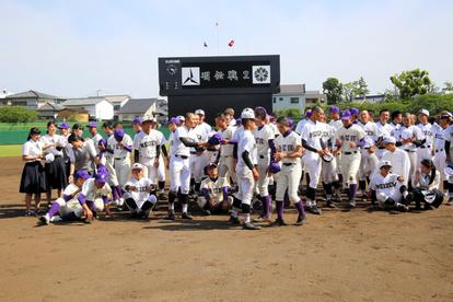 福岡 高校 野球 2019 速報