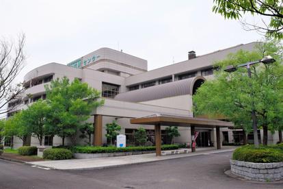 愛媛 県 四国 中央 市 天気