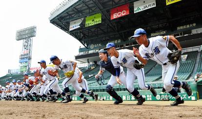 高校 速報 2019 茨城 野球
