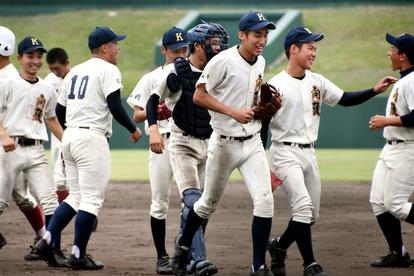 高校 野球 2 ちゃんねる