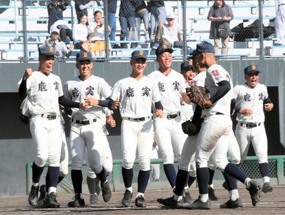 野球 熊本 サイ 爆 高校 県 熊本県高等学校野球連盟