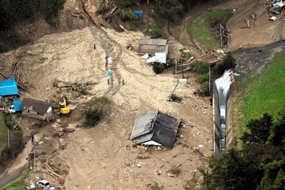 被害 相馬 市 台風 津波で大きな被害を出した福島県相馬市・新地町 写真レポート【震災関連速報】