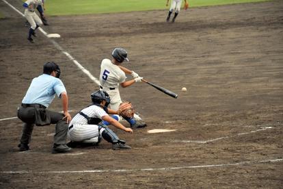 高校 野球 福島 2019