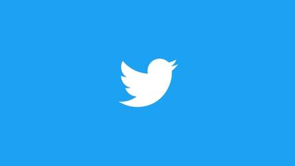 ツイッター、休眠アカウント削除方針を凍結 追悼機能も:朝日新聞デジタル