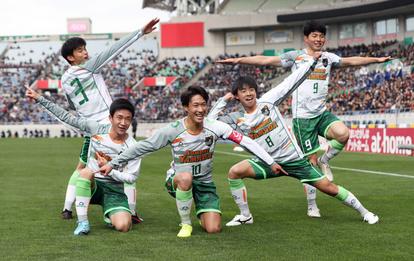 速報 静岡 学園 サッカー