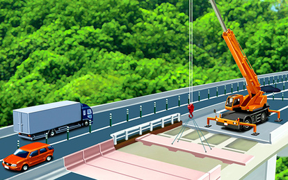 東名 高速 道路 工事