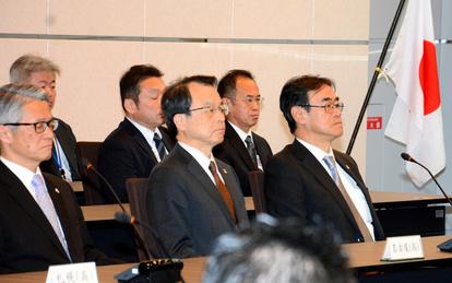 長 名古屋 高検 検事 林真琴検事長の評判は?出身や経歴・学歴がすごい!安倍政権との関係は?