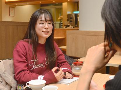 東大が一度も超えられない「女子2割の壁」 その背景は:朝日新聞デジタル