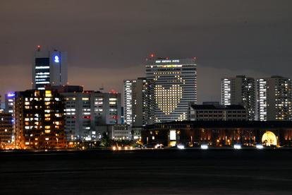 コロナ 神戸 市