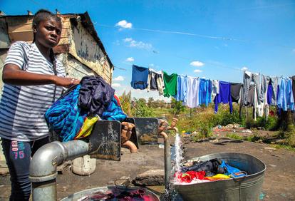 洗濯 コロナ 帰宅後に行うべき4つの新型コロナなどの感染症対策。【シャワー、洗濯、消毒など】