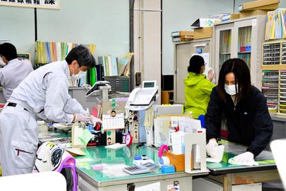 京都 産業 大学 コロナ 感染 者