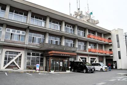 大 京産 富山 コロナ
