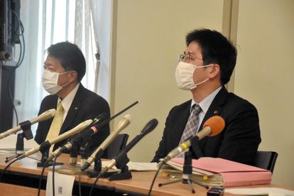 奈良 県 新型 肺炎