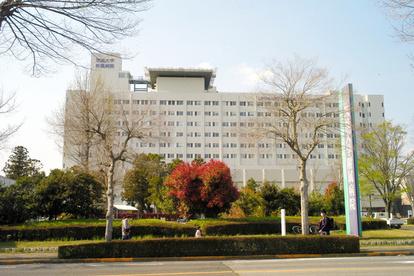 大 付属 病院 筑波 筑波大学附属病院てんかんセンター