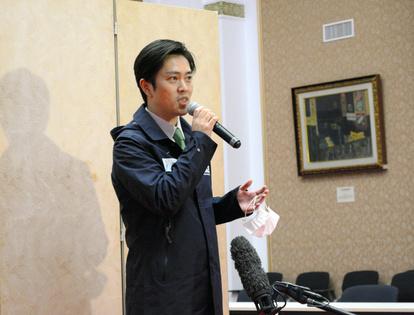 大阪 府 コロナ ウィルス 感染 者