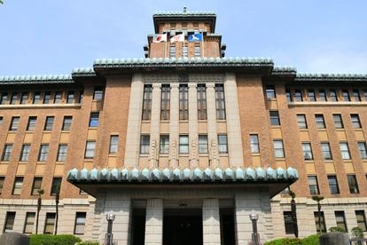 パチンコ 神奈川 休業 県