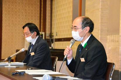 愛知 県 の コロナ ウイルス 感染 者