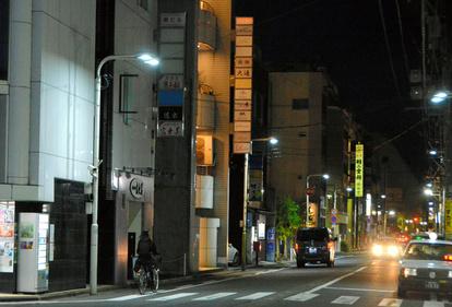 ウイルス 速報 コロナ 福井