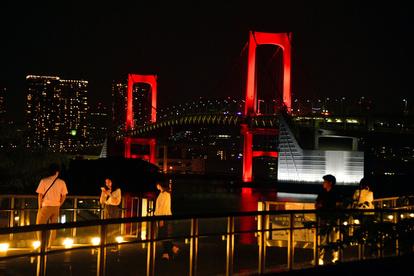 東京 の コロナ 感染 者
