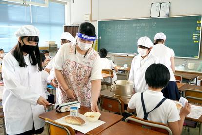 再開 いつ 学校 大阪