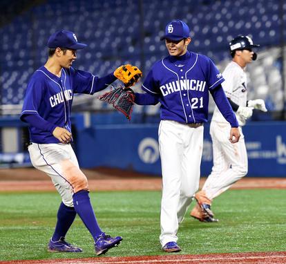 野球 いつから プロ 観戦 いよいよ開幕! 2020年の新しい観戦スタイルでプロ野球を楽しもう