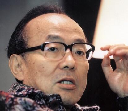 遠藤周作の未発表小説見つかる 死去後初の純文学作品:朝日新聞デジタル
