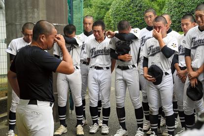 高校 千葉 リアルタイム 県 速報 野球