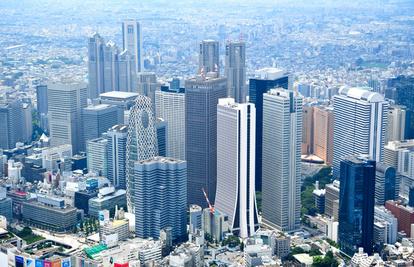 区 23 東京 コロナ 都