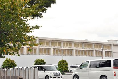 刑務所の3密「命に関わる」 受刑者、感染対策を請求へ:朝日新聞デジタル
