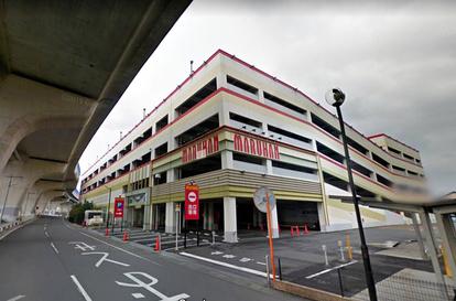 やっ てる 屋 神奈川 県 パチンコ