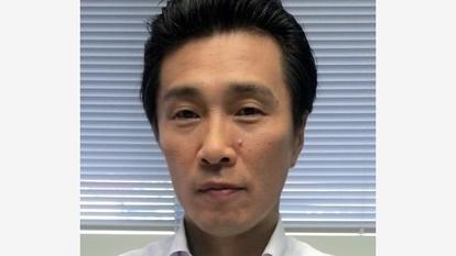 官 総理 柿崎 補佐