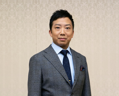 市川猿之助大いに語る 幸四郎、中車、そして半沢直樹:朝日新聞デジタル