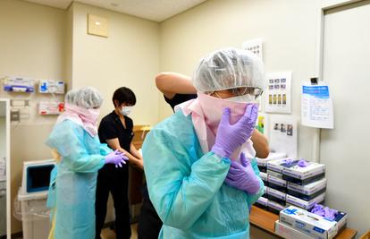 多摩市のコロナ感染者数 自前の保健所を持たない市長の叫び~東京都多摩市のコロナ対策