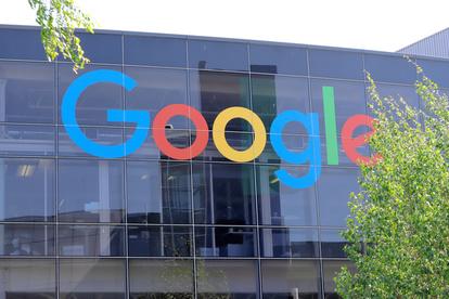 コロナ 予測 グーグル 感染