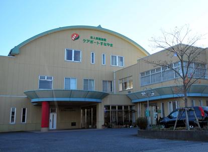 県 ウイルス 今日 コロナ 新潟 速報