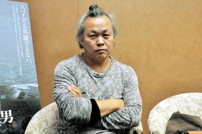 韓国の映画監督、キム・ギドクさん死去 新型コロナ感染:朝日新聞デジタル