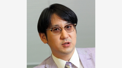 ひとを傷つけない笑い」とレッテル 漫才にも同調圧力:朝日新聞デジタル
