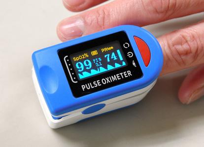 と メーター は オキシ パルス パルスオキシメータとはどのようなものですか?|一般社団法人日本呼吸器学会