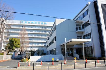 病院 コロナ 県 ウイルス 埼玉