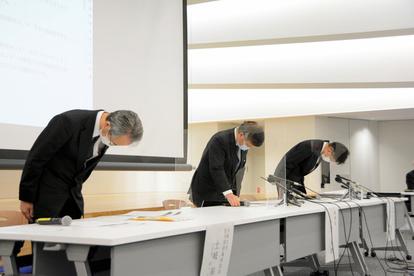 論文不正、先進医療の臨床研究を中止 国循・阪大が発表:朝日新聞デジタル