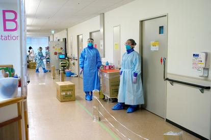 コロナ 最新 患者 県 茨城 新型コロナウイルス感染症患者の市内発生についてのお知らせ【7月15日19時更新】