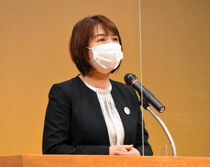 コロナ 粕屋 町 福岡 70代男性死亡
