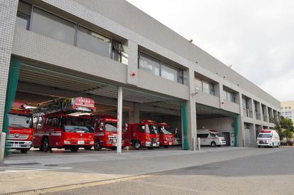 東京 消防 庁 パワハラ
