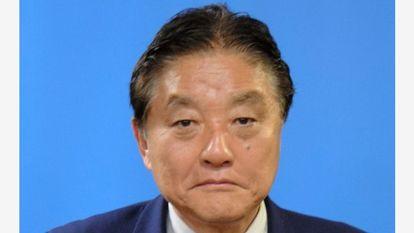 河村たかし氏が名古屋市長選に立候補へ 4選めざし表明:朝日新聞デジタル